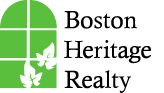 Boston Heritage Realty, LLC